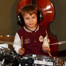 Musikschule-in-Muenster-Musikunterricht-Muenster-Msik-Unterricht-Muenster-Schule-Motet  Unsere Schüler a NEWS 2017 musikschule in muenster musikunterricht muenster musik unterricht muenster schule 95