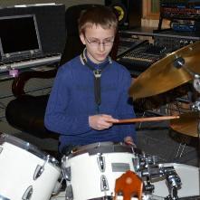 Unterricht für Jugentliche a NEWS 2017 musikschule in muenster musikunterricht muenster musik unterricht muenster schule 99