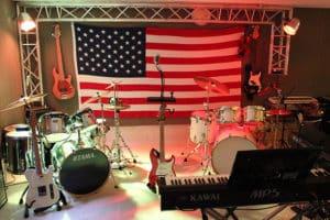 a_NEWS_2017_Schlagzeugunterricht_Muenster_Schlagzeug_lernen_Muenster musikunterricht münster Preisliste a NEWS 2017 Schlagzeugunterricht Muenster Schlagzeug lernen Muenster 6k 300x200