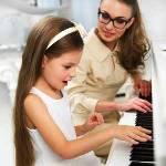 Klavierunterricht Münster Musikschule, Klavierunterricht_Münster_Musikschule_klavier_lernen_muenster_news