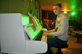 klavierunterricht_in_münster_muenster  Klavierunterricht Münster Musikschule Video klavierunterricht in m  nster muenster