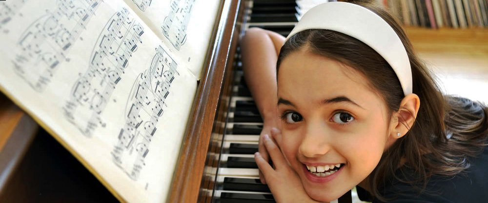 Klavierschule Münster