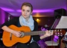 gitarre_lernen_muenster gitarre lernen münster Gitarre lernen Münster gitarre lernen muenster