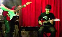 gitarrenunterricht_muenster gitarre lernen münster Gitarre lernen Münster gitarrenunterricht muenster
