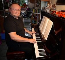 Klavierlehrer Muenster Klavierunterricht Muenster Klavierschule Klavierunterricht News - News - Trompete lernen Angebot für Kinder und Senioren